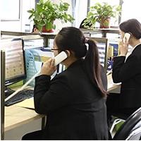 hong图娱乐振动筛配件服务zhongxin